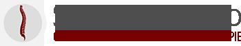 Schwabingortho - Logo